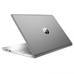 HP 15-da0100TU