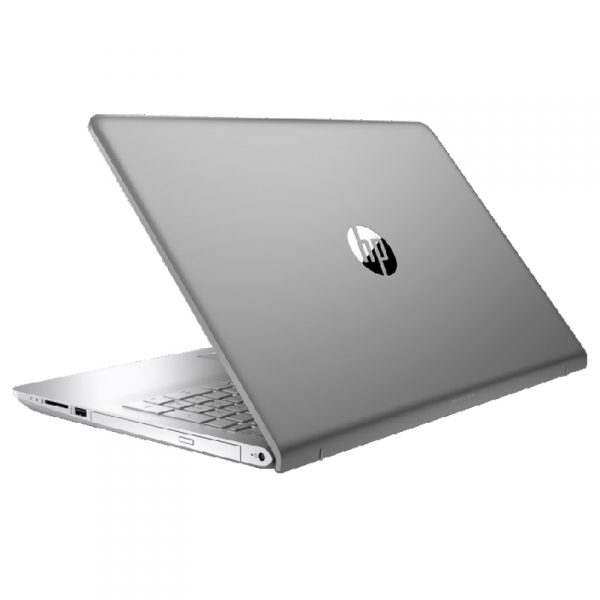 HP 15-BS609TU